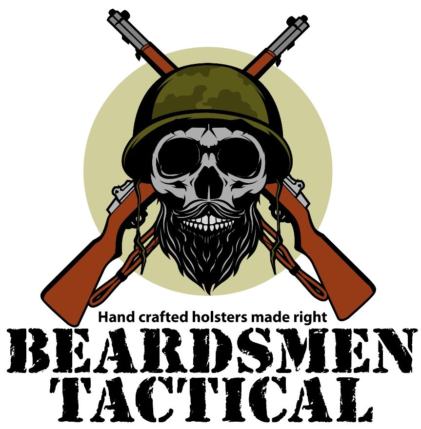 About - Beardsman Tactical - Lakeland, FL Hand Crafted Holsters
